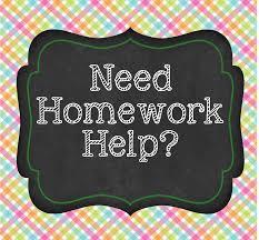 buy custom argumentative essay on shakespeare essay on philosophy revolutionary war homework help doctoral dissertation assistance sabrina