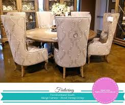 dining chairs marge carson dining chairs contact us marge carson dining set marge carson dining