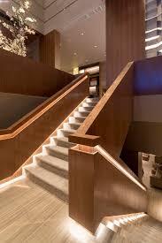 Stair Design Best 25 Modern Stairs Design Ideas On Pinterest Steel Stairs