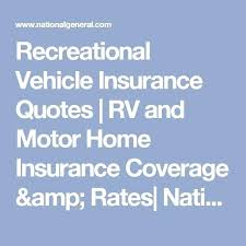 average homeowners insurance by zip code recreational vehicle insurance quoteotor home insurance coverage rates