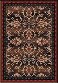 western area rugs dream rug decor cabin