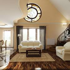 indian home interior design photos. noteworthy interior home decorating ideas planning indian design photos