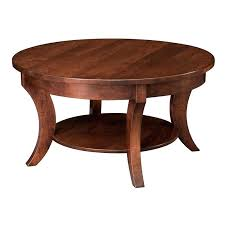 amish coffee table round coffee table furniture furniture co for breakfast area amish mission style coffee