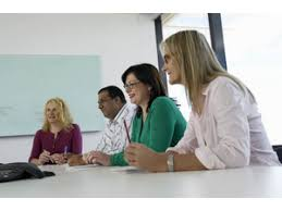 Group Interview Questions And Interviewing Tips Hotelleriejobs
