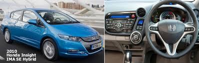 ima honda insight auto blog home wiring diagrams his recent review of the honda insight 1 3 ima se hybrid four door sedan reads