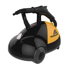mcculloch portable steam cleaners mc1275 64 1000