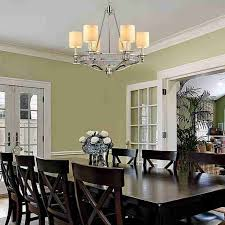 on home traditional chandeliers dining room ideas with good early american metal and wood chandelier perfect 8