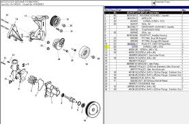 2012 liberty fuse box on 2012 images free download wiring diagrams 2003 Jeep Liberty Fuse Box Diagram 2012 liberty fuse box 14 2012 jeep liberty fuse box diagram 2012 jeep liberty fuse box 2004 jeep liberty fuse box diagram