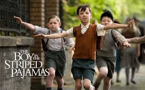 the boy in the striped pajamas publish glogster dramastyle com images 3 8