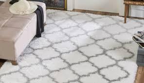round rugs gray sonoma color farmhouse runner fieldcrest rug towels brown ideas ta bath chaps sets