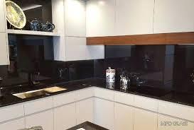 backsplash s kitchen linear glass tile gray and white tile kitchen back splashes l n glass backsplash per square foot