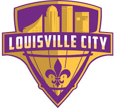 Louisville City Fc Super Thread Page 7 Bigsoccer Forum