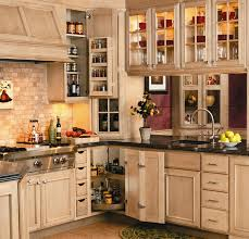 kitchen furniture cabinets. Undefined Kitchen Furniture Cabinets