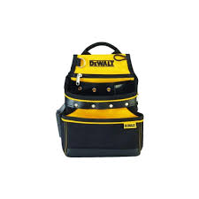 <b>Сумка для инструмента DeWALT</b> DWST1-75551 270х120х340мм ...