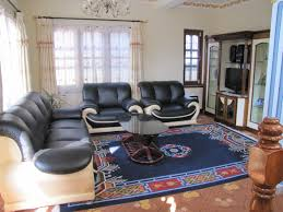Of Rugs In Living Rooms Average Living Room Carpet Cost Decorating Living Room Floors