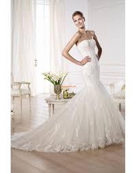 Träger Brautkleider schönsten