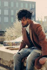 swag hairstyle for guys. funky hairstyles for afro hair 20 most guys and swag look hairstyle #