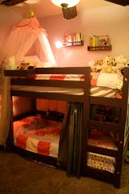bedroom ideas for girls with bunk beds. Full Size Of Interior:girl Room Ideas With Bunk Beds 3154826036 1367008558 Marvelous Girl Bedroom For Girls