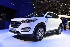 2016 Hyundai Tucson Sport AWD SUV White Color  T