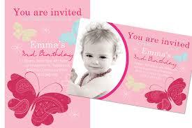 Photo Birth Announcements Baby Shower Invitations Photo Invitations