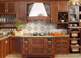 free online kitchen design tool for mac. kitchen design tool living room designer ikea virtual stunning australia software mac uk on category free online for .