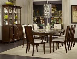 Dinning Discount Furniture Near Me Dallas Furniture Outlet Dallas