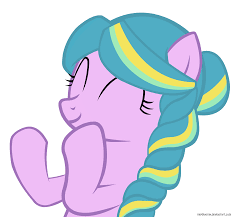 Animated Dream Catcher MLP Commission Dream Catcher Claping by MLPBlueRay on DeviantArt 48