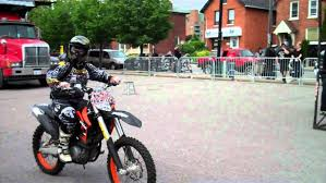 bikes yamaha motorcycle dealers in pa cheap motorcycles for sale