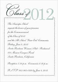 Free Printable Graduation Announcement Template Elegant 012