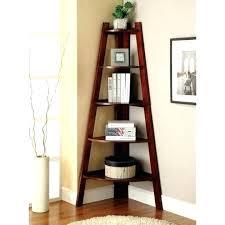 ladder bookcase ikea new wall mounted bookshelves ikea ladder bookshelf fantastic gorgeous