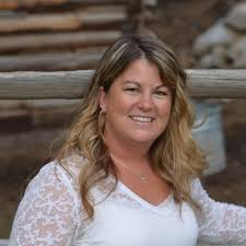 Wendi Burke, Personal Trainer in Billings, Montana | Fyt Personal Training