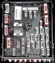 audi a4 b7 fuse box diagram audi printable wiring diagram audi b7 fuse audi get image about wiring diagram source