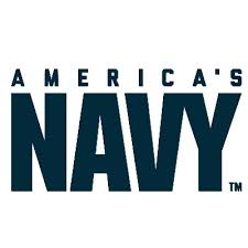 Working As A Cryptologic Linguist At U S Navy Employee Reviews