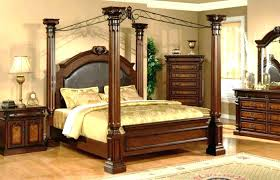 california king bed frame. King Size Bed Frame Dimensions Platform Cal Dim California
