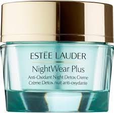 Estee lauder <b>ночной детокс-крем с антиоксидантами</b>, 5 мл на IZI.ua