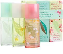 elizabeth arden green tea travelers exclusive gift set