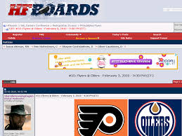flyers hf boards gdt 55 flyers oilers february 3 2010 9 30 pm et hfboards