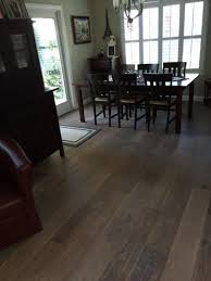 precision flooring can t wait to make families all across the bay area as happy and in love with their new flooring as the welches