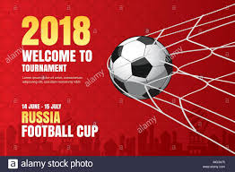 soccer team brochure template soccer team flyer template free