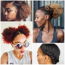 Black Women Hair Style black women hairstyles haircuts and hairstyles for 2017 hair 5461 by wearticles.com