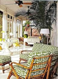 tropical design furniture. Tropical Design Furniture Home Accessories Panama D