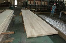 white oak worktops white oak countertops