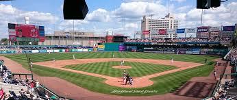 List Of Eastern League Stadiums Wikipedia