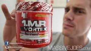 10 09 bpi 1mr vortex pre workout supplement review mivejoes raw review 1 mr