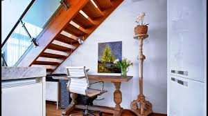 Image Stair Storage Brilliant Space Saving Staircase Design Ideas Youtube Brilliant Space Saving Staircase Design Ideas Youtube