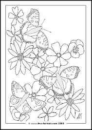 Small Picture Printable Get Well Soon Colouring Pages