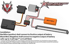 anzo led tailgate light bar wiring diagram anzo anzo led tailgate light bar wiring diagram the wiring on anzo led tailgate light bar wiring