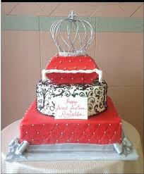 New Sweet 16 Cakes And Sweet Sixteen Cakes You Can Look Happy Cake