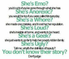 Adolescentes. on Pinterest | Life quotes, Teen Quotes and Teen Life