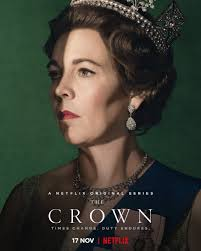 20, 1947 — he at 26, she at 21 — a battered britain. Queen Elizabeth Ii The Crown Wiki Fandom